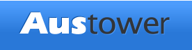 Austower Logo