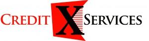 Creditx Logo
