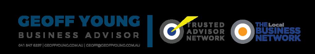 geoff-logotype-06-002