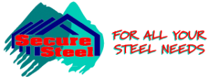 Secure Steel
