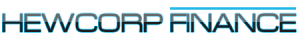 hewcorp finance logo low res