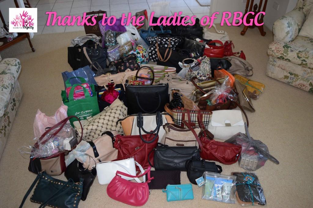 ladies-charity-handbag-dignity-copy